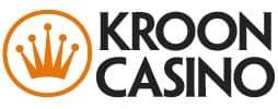 Kroon Casino logo