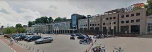 Man wint 218 duizend euro in Holland Casino Nijmegen