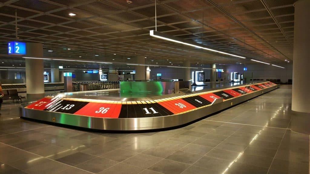 casino frankfurt am main