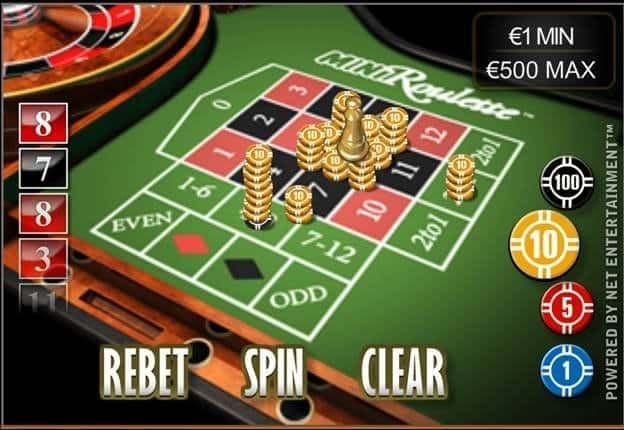 Poker automatics hyipforum