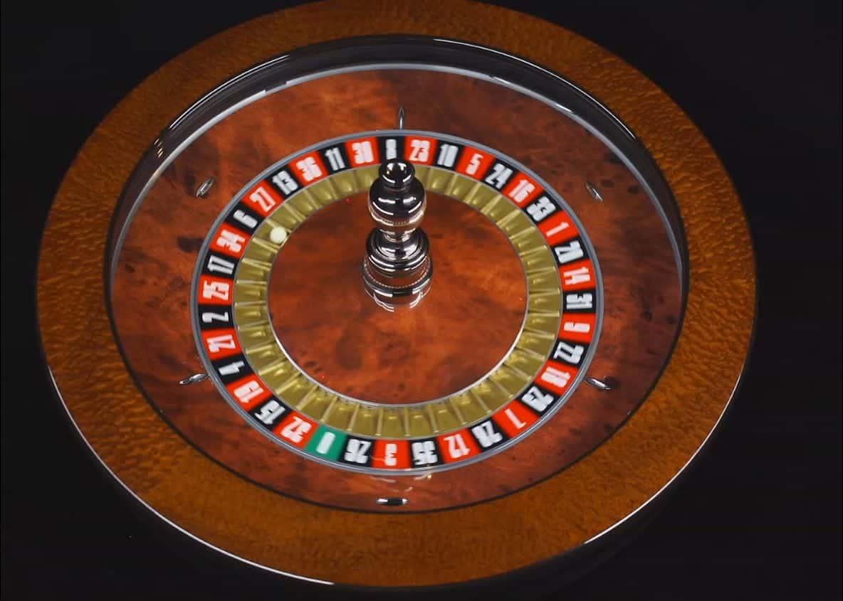 Poker keno