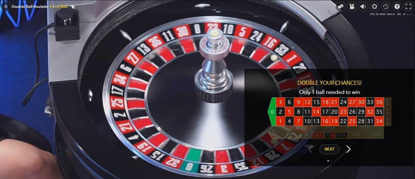 Poker websites real money