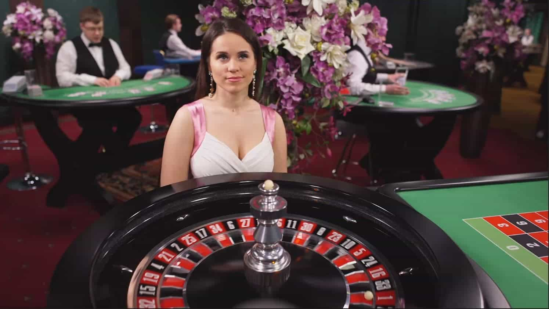 Royal ace casino app