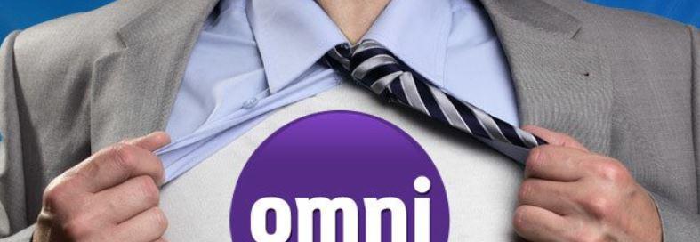 Super Omni