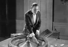 Maffia die roulette spelers in de jaren 20 heeft opgelicht