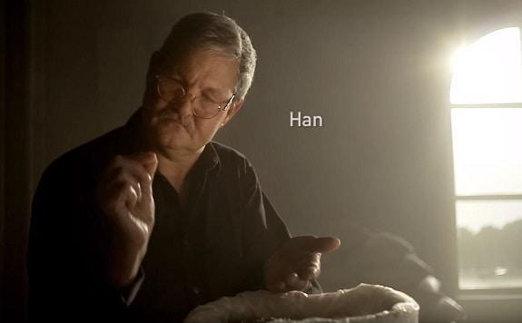 Han Hertog Jan