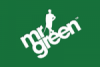 Mr. Green logo