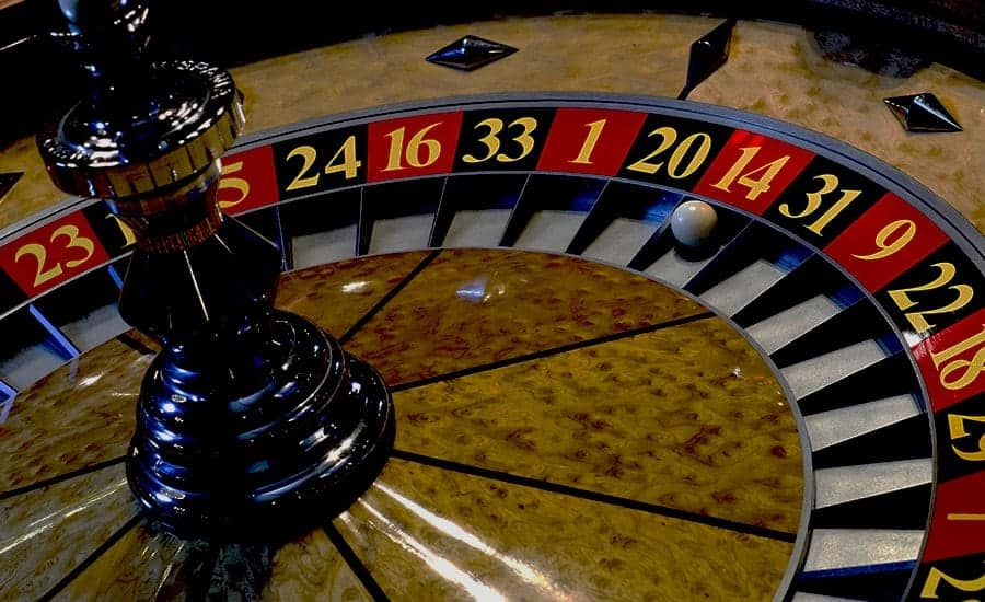 Roulette Tafel Kopen : Je eigen roulette wiel samenstellen bekijk de opties en mogelijkheden