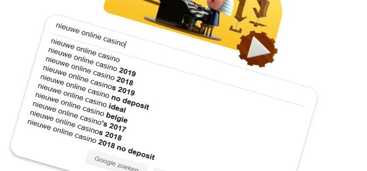 casino s bonusom online
