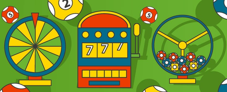 Free play casino online