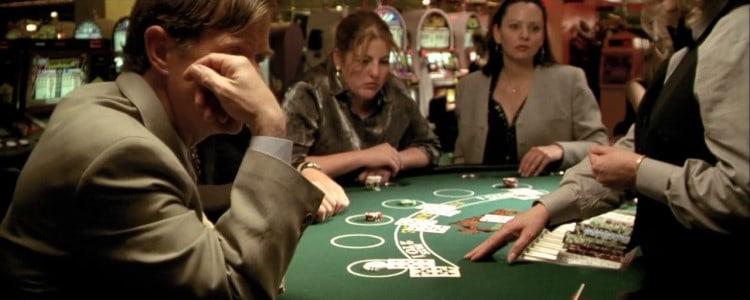 Slot machine tokens