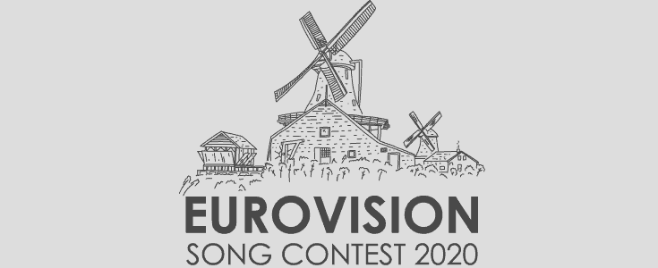 Bookmakers Eurovisie Songfestival