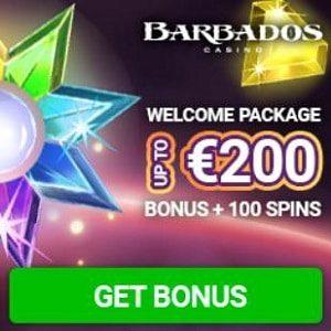 Bonus van Barbados