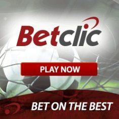 BetClic afbeelding