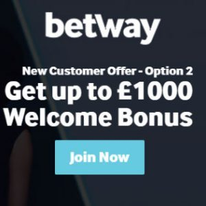 Betway-banner