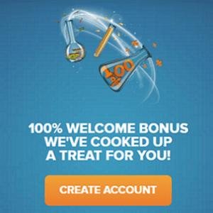 Chancehill bonus