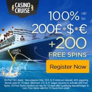 bonus free casino