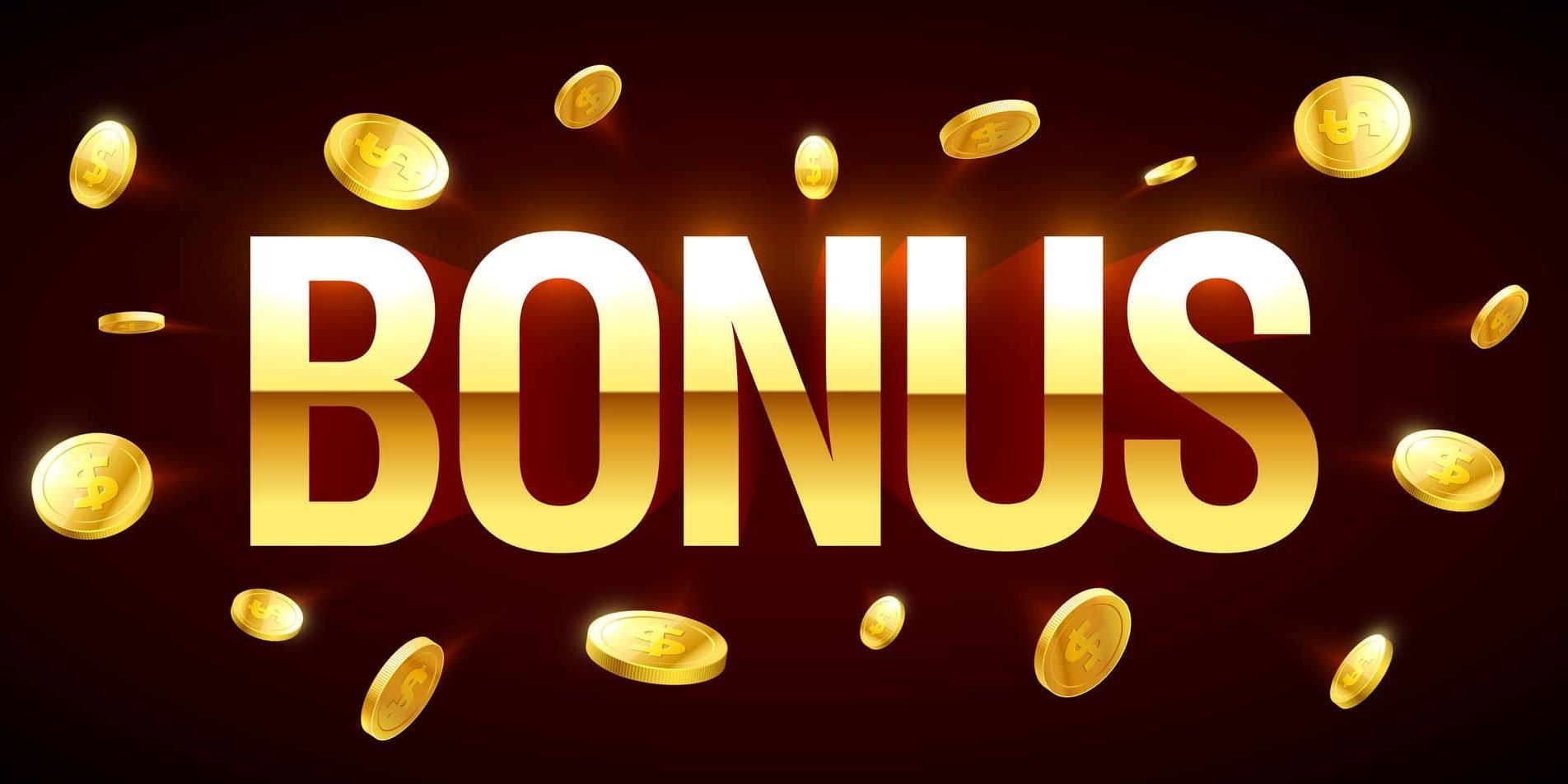 Wat is een sticky bonus