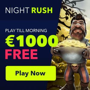 NightRush