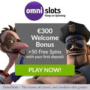 Omni Slots CTA