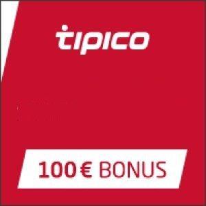 Tipico ervaring