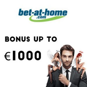 bet-at-home banner