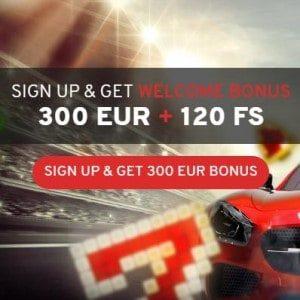 De Bonus van N1 Casino