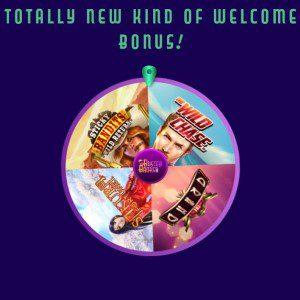 De bonus van BusterBanks