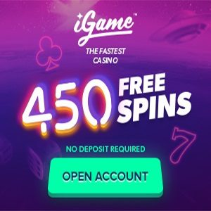 igame banner