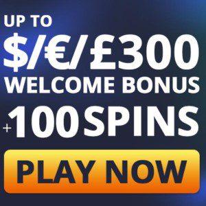 LuckyHit Bonus