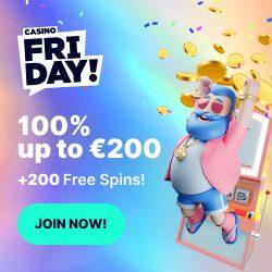 Grande vegas free bonus